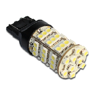 LED Lamp T20 / S25-54-1210SMD
